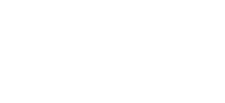 Aggio white logo