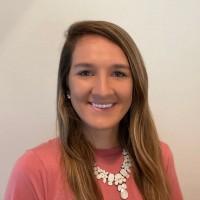 Christina Conley, Aggio Software Developer